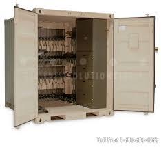 conex shelving systems storage