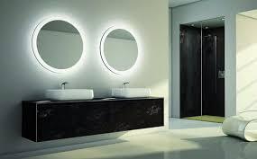 minimalist bathroom bathroom mirrors