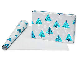 bulk gift wrapping paper