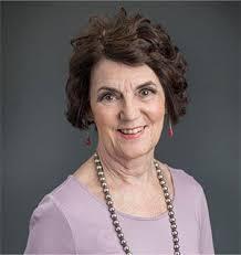 LINDA ANN SMITH, MD, F.A.C.S - Dr. Linda Smith