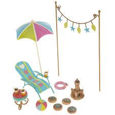 beach garden kit hobby lobby 1355726