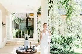 intimate wedding package frangeli