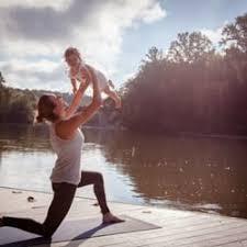 yoga near woodstock ga 30188
