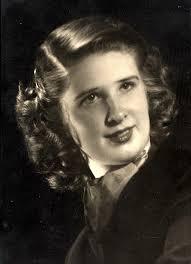 Rosalie Smith Obituario - Austin, TX
