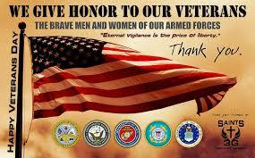 hd wallpaper veterans day wallpaper