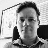 Wesley Bowman CFP® - CERTIFIED FINANCIAL PLANNER® professional - HVM  Financial Services | LinkedIn