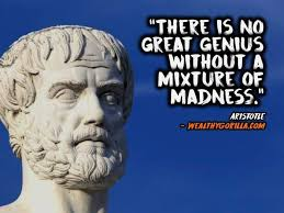 of the best aristotle quotes on happiness education ethics