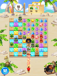 Angry Birds Match 3 for Android - APK Download