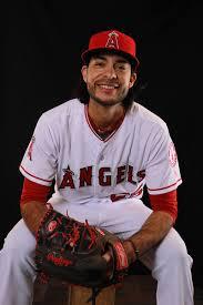 Noe Ramirez - Noe Ramirez Photos - Los Angeles Angels Of Anaheim ...