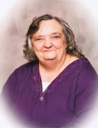Darlene E. Williams Obituary - Visitation & Funeral Information