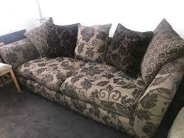 free sofa in guildford surrey gumtree