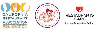 Restaurants Care | RestaurantNewsRelease.com