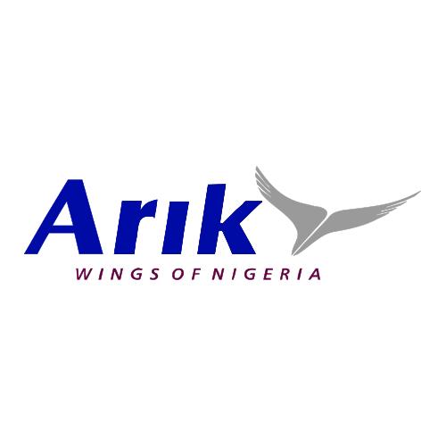 Arik Air Recruitment 2020 & Job Vacancy