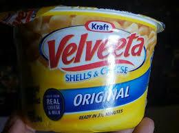 original velveeta ss cheese