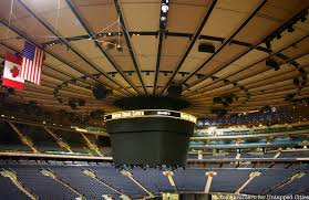 madison square garden in nyc