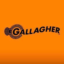 Gallagher Animal Management Ireland Home Facebook