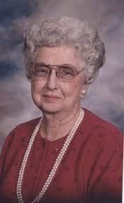 Eileen Smith Obituary - Colorado Springs, CO