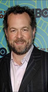 David Costabile - IMDb