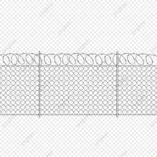 Steel Png Vector Psd And Clipart With Transparent Background For Free Download Pngtree