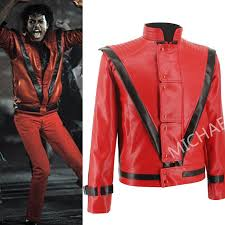 rare mj michael jackson thriller mtv