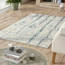 graycharcoal area rug rug size