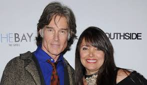 Bold and the Beautiful News: Ronn Moss & Devin DeVasquez's Intimate Italian  Vow Renewal | Soaps.com