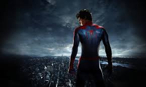 spiderman wallpapers for pc group 87