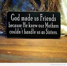 god quotes about friends image quotes at com