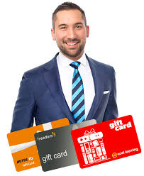 Bring on Spring! Win a $250 Gift Card - Aaron Pero - Christchurch Real  Estate Agent