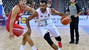 Adam Hanga 'disappointed' Spurs didn't sign him, isn't thinking about the  NBA | WOAI