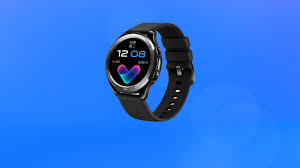 vivo Watch with 18-day battery life now ...