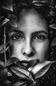 Alana Jordan — CCC Photo