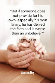 bible verses about family best family bible verses