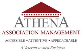 Association management Jacksonville, FL, HOA, condo association, property  management