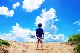 layw_沖縄の写真素材 写真素材なら「写真AC」無料(フリー ...
