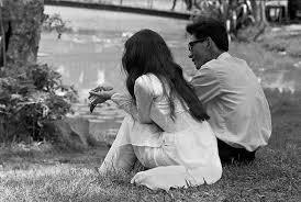 Một câu chuyện tình cảm động ở Sài Gòn trước năm 75: Giọt nước mắt ngà… |