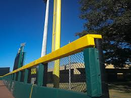 Padding Turbo Link International Inc Sports Construction And Athletic Facility Specialists