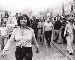 Biografia política de Amália Rodrigues, do jornalista Miguel ...
