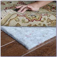 mohawk rug pad target rugs home