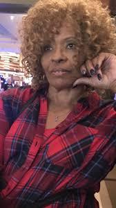 Addie Allen Obituary - Riverside, CA