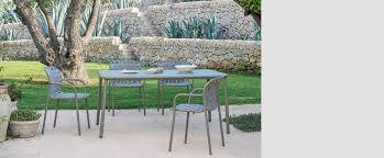 emu outdoor garden furniture