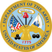 U S Military Armed Forces Stickers Car Decals