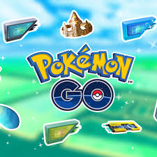 Pokémon Go' Update: New Research Tasks and Raid Bosses