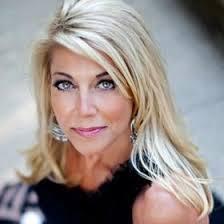 Karen Johnson (homewelldressed) on Pinterest
