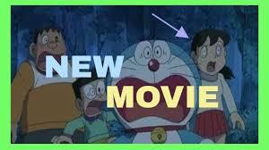 Doremon New Movie 2019 -