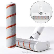 Con lăn vệ sinh chống bụi tiện dụng dành cho máy hút bụi cầm tay Xiaomi  Dreame V9