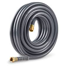 flexogen garden hose super duty 5 8