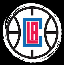 LA Clippers logo -