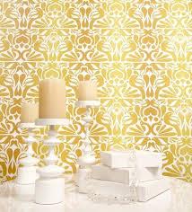wallpaper from kreme home decor