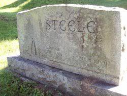 Ada Peterson Steele (1890-1951) - Find A Grave Memorial